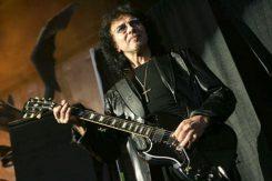 Tony Iommi2