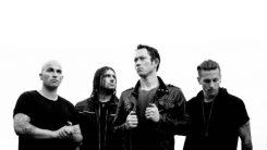 """Trivium-basisti streamauspalveluista: """"Luulen, että tulee musiikkiteollisuus tulee muuttumaan paljon ja parempaan suuntaan"""""""