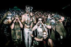 MetalOrgyn tulevan kiertueen paikalliset lämppärit valittu