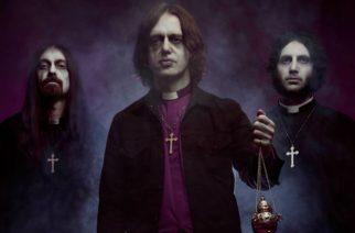 With The Dead julkaisee uuden albumin ensi vuonna