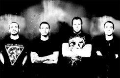 Cult Leaderin uusi albumi kuunneltavissa