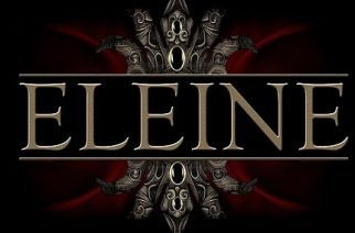 Eleine – Eleine