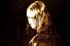 """Musiikki elää ikuisesti – Øystein """"Euronymous"""" Aarseth (Mayhem)"""