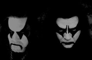 Uutisia Norjasta: Immortal sai valmiiksi tulevan albuminsa