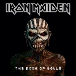 iron maiden_the book of souls