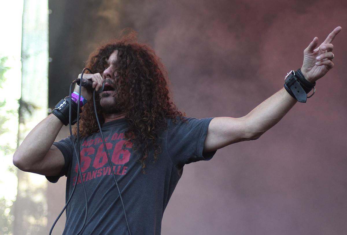 Candlemassin uuden EP:n tiedot julkaistiin