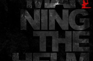 Medeia – Manning the Helm (EP)