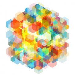 Kuuntele TesseracTin uusi albumi