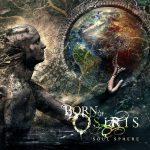 Born Of Osiris julkaisi uuden kappaleen tulevalta albumiltaan