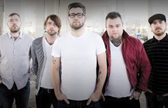 Alexisonfire 2015