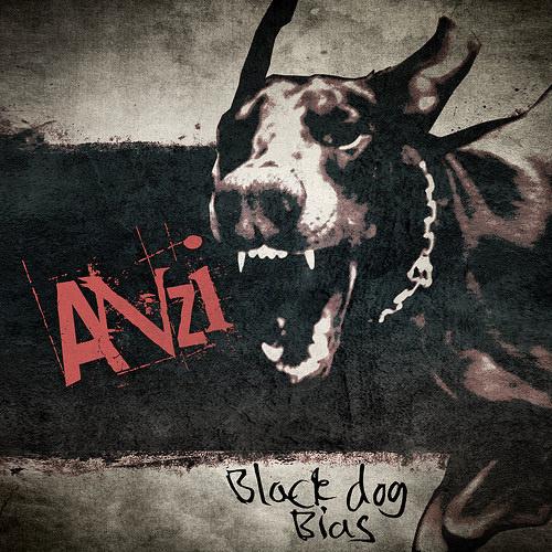 Anzi – Black Dog Bias
