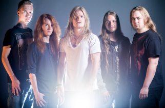 Rockfestin artistit esittelyssä: Arion