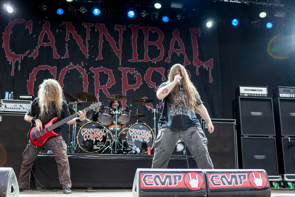Cannibal_Corpse_20150815_026_S
