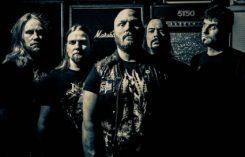 Corpse Molester Cultilta uusi EP lokakuussa