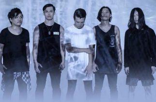 Metalcorea Japanista: Crystal Lakelta uusi musiikkivideo tulevalta albumilta
