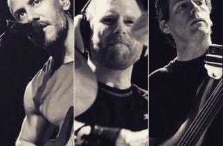 Cynic saavutti sovinnon bändin nimen käytöstä – yhtye jatkaa eteenpäin ilman rumpali Sean Reinertia