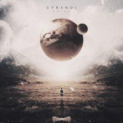 Cyranoi julkaisi uuden kappaleen tulevalta EP:ltään