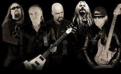 Hank Shermann toivoo Mercyful Faten tekevän vielä yhden levyn