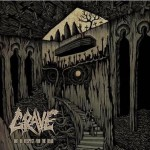 Grave – Out Of Respect For The Dead