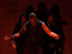 Hades Almightyn comeback EP kuunneltavissa kokonaisuudessaan