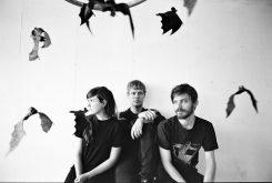 Disco Ensemblen vokalistin sooloprojektilta uusi musiikkivideo