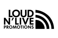 Loud n' Live Promotionsin promoottori Kalle Keskinen yli kahden vuoden ehdottomaan vankeusrangaistukseen