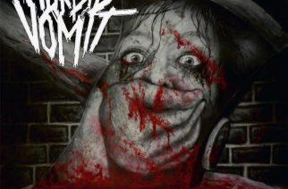 Mörbid Vomit – Doctrine of Violence