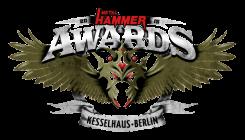 Nightwish sekä Battle Beast voitokkaita Metal Hammer Awardseissa Berliinissä