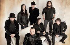 Queensrÿchen entisen vokalistin Geoff Taten luotsaama Operation: Mindcrime Nosturiin marraskuussa
