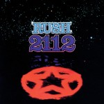 Arkistojen helmet: Rush – 2112 (1976)