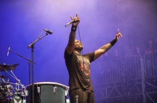 """Bannivasara iski jälleen: Sepulturan konsertti Libanonissa estettiin """"paholaisen palvonnan"""" takia"""