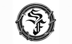 Steelfest 2016 logo