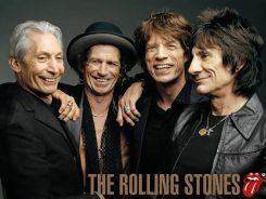 Historiallinen rockfestivaali tekeillä: mukana samalla lavalla Bob Dylan, Paul McCartney, the Rolling Stones, the Who, Neil Young sekä Roger Waters