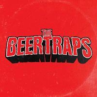 The Beertraps – The Beertraps