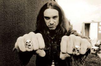 Metallican edesmenneestä basistista Cliff Burtonista kertova dokumentti katsottavissa kokonaisuudessaan