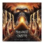 Malevolent Creation – Dead Man's Path