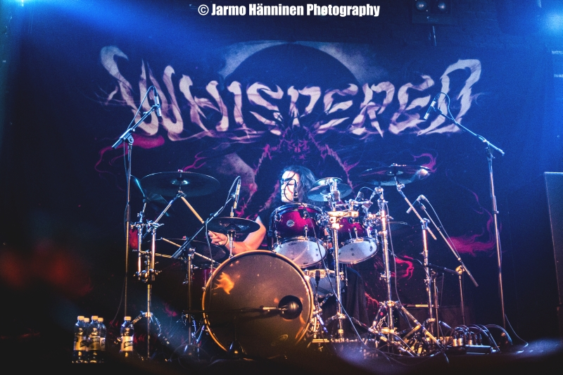 whispered_smf