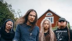 Amoralin kitaristilta uusi projekti Alcyona Sky