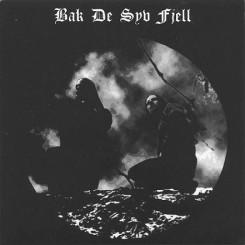 Bak De Syv Fjell - From Haavardstun