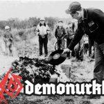 Demonurkka vol. 40 (vko. 44/2016)
