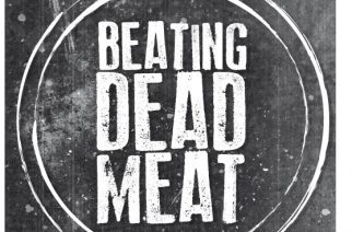 Beating Dead Meatilta uusi musavideo