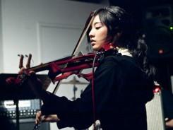 Mia-Matsumiya-violin