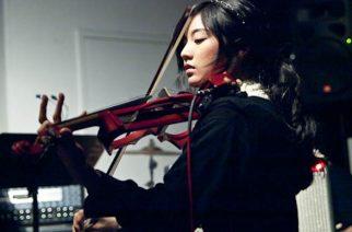 Kayo Dotin entinen viulisti julkaisi Instagramissa kaikki saamansa ahdisteluviestit
