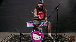 Mike Portnoy olisi halukas soittamaan vielä keikkoja Dream Theaterin riveissä