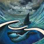 Protest the Hero – Pacific Myth