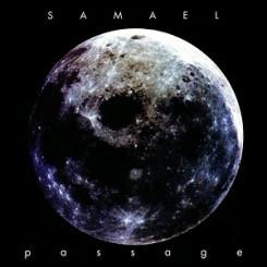 Samael_passage