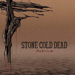 Stone Cold Deadin uusi lyriikkavideo katsottavissa debyyttialbumilta