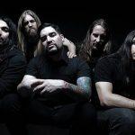 """Suicide Silence julkaisi livevideon """"Sacred Words"""" -kappaleestaan"""