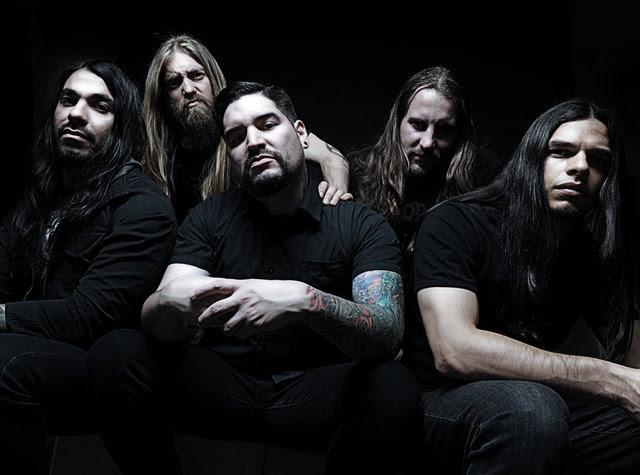 Suicide Silence siirtyi studioon tuottaja Ross Robinsonin kanssa nauhoittamaan tulevaa albumiaan
