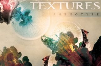 Textures – Phenotype